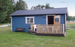 Maison de vacances 882740 pour 4 personnes , Västerhejde