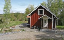 Ferienhaus 882742 für 5 Personen in Rörvik