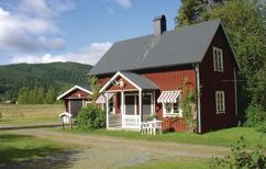 Ferienhaus 882745 für 4 Personen in Stöllet