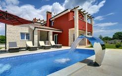 Ferienhaus 882768 für 8 Personen in Krnica