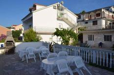 Holiday apartment 882893 for 5 persons in Mastrinka