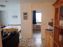 Mieszkanie wakacyjne 882985 dla 2 dorosłych + 2 dzieci w Hohwacht