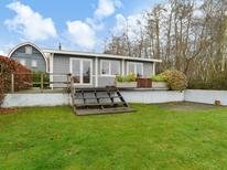 Holiday home 882994 for 4 persons in Midlaren