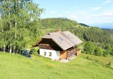 Holiday home 882996 for 6 persons in Himmelberg