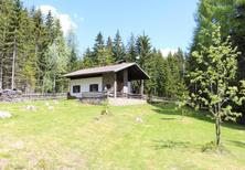 Holiday home 882997 for 7 persons in Frantschach-Sankt Gertraud