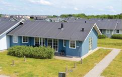Holiday home 883020 for 8 persons in Lønne