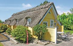 Ferienhaus 883022 für 6 Personen in Stenodden