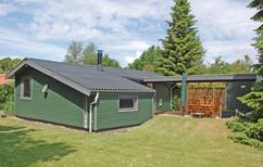 Holiday home 883026 for 5 persons in Nysted