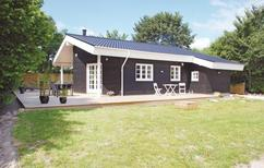 Holiday home 883028 for 6 persons in Gammel Løgten