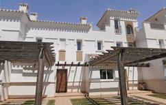 Villa 883051 per 4 persone in La Torre Golf Resort