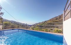 Ferienhaus 883060 für 4 Erwachsene + 2 Kinder in Competa