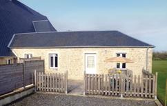 Casa de vacaciones 883070 para 4 personas en Deux-Jumeaux