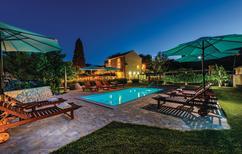 Ferienhaus 883112 für 10 Personen in Brgat