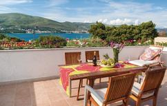 Vakantiehuis 883125 voor 8 personen in Okrug Donji