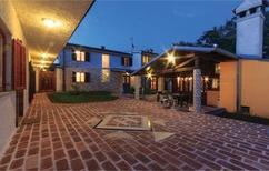 Villa 883212 per 16 persone in Šišan