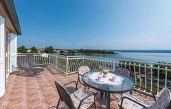 Holiday apartment 883236 for 3 persons in Raslina