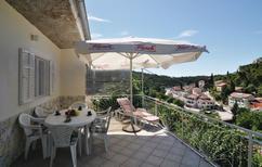 Ferienhaus 883268 für 6 Personen in Novigrad
