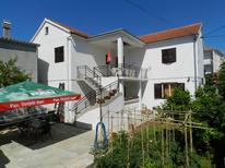 Holiday apartment 883305 for 10 persons in Vodice