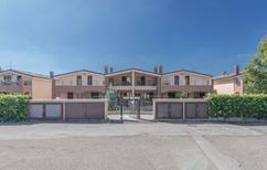 Appartement de vacances 883307 pour 4 personnes , Pesaro