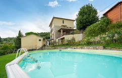 Appartamento 883308 per 4 adulti + 2 bambini in Chianni