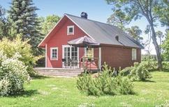 Maison de vacances 883344 pour 4 personnes , Mästerby
