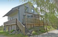 Ferienhaus 883369 für 12 Personen in Nynäshamn