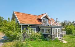 Villa 883377 per 8 persone in Bodilsker