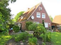 Ferienwohnung 883443 für 6 Personen in Hohenkirchen