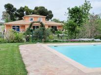 Holiday home 883446 for 8 persons in Ghisonaccia