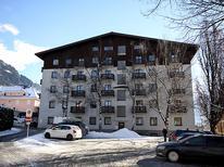 Ferielejlighed 883464 til 4 personer i Bad Hofgastein