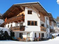 Semesterlägenhet 883470 för 6 personer i Aschau im Zillertal