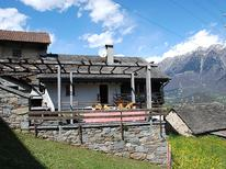 Villa 883474 per 6 persone in Leontica