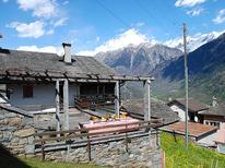 Ferienhaus 883474 für 6 Personen in Leontica