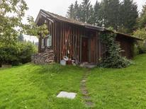 Casa de vacaciones 883516 para 3 personas en Peißenberg