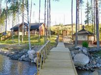 Holiday home 883521 for 9 persons in Mietinkylä