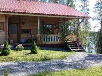 Holiday home 883537 for 6 persons in Sulkava