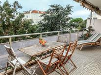 Holiday apartment 883592 for 4 persons in Cannes