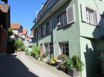Room 883674 for 2 persons in Haslach im Kinzigtal