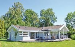 Ferienhaus 883852 für 6 Personen in Hornbæk