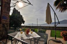 Semesterlägenhet 883918 för 6 personer i Rijeka