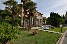 Studio 883919 für 3 Personen in Rijeka