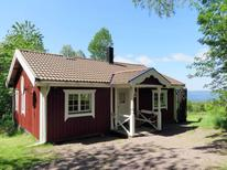 Holiday home 883935 for 6 persons in Fagersanna