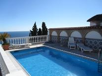 Holiday home 883946 for 8 persons in Almuñécar