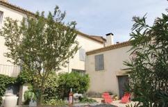 Ferienhaus 884052 für 4 Personen in Bellegarde