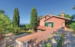Ferienhaus 884080 für 10 Personen in Casciana Terme