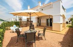 Vakantiehuis 884446 voor 4 personen in La Torre Golf Resort