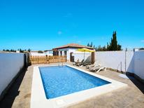 Holiday home 884485 for 4 persons in Conil de la Frontera
