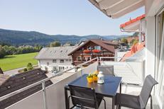 Holiday apartment 884683 for 2 adults + 2 children in Titisee-Neustadt