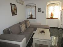 Holiday apartment 884693 for 6 persons in Kotor