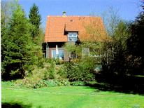 Holiday home 884869 for 5 persons in Hahnenklee